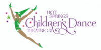 Hot Springs Children's Dance Theatre Company
